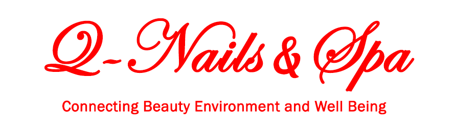 Q-Nails & Spa - Nail salon in Miami, FL 33186