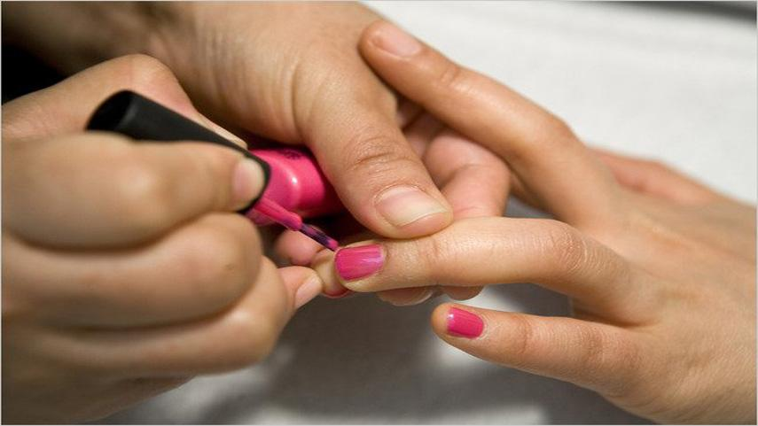 Shellac Polish Change Price, and what makes it so superb