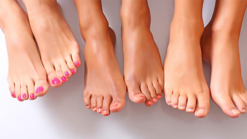 Laser treatment fungi toenail cost