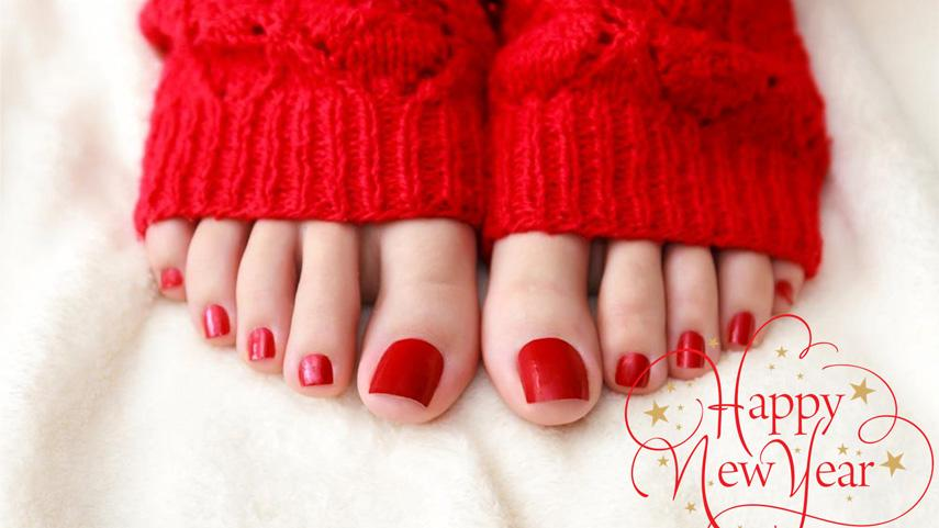 Helpful tips when applying acrylic toenail and what are approximate acrylic toe nail price?
