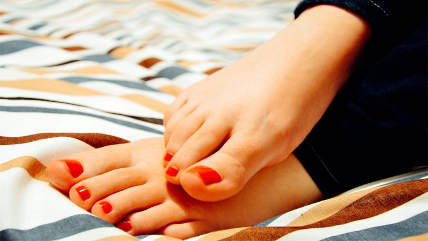 What you need to know about Shellac nails and Shellac toe nail price
