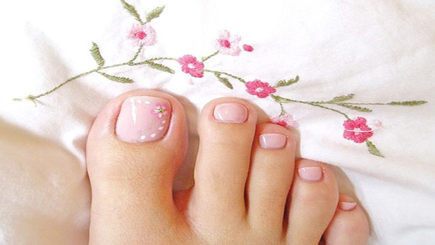 9 Benefits of Getting Gel Toe Nails and Gel Toe Nail Price