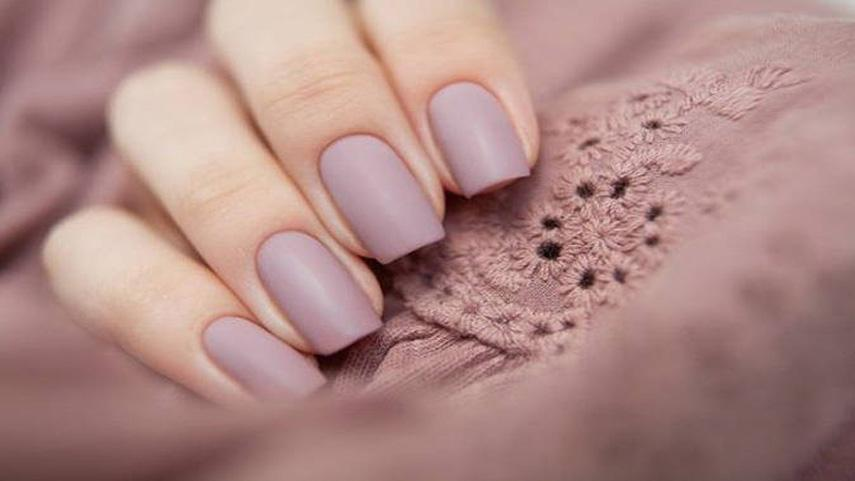 How to reduce gel nails price