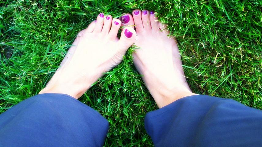 What to expect regarding Acrylic and Gel Toenail Prices